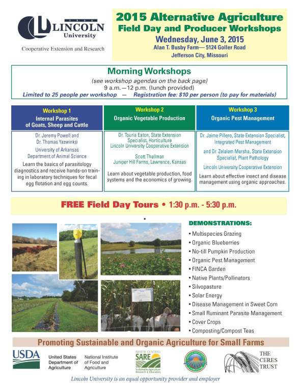 2015-Busby-Farm- Flyer-FINAL_Page_1
